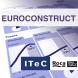 Presentación Euroconstruct Verano Madrid