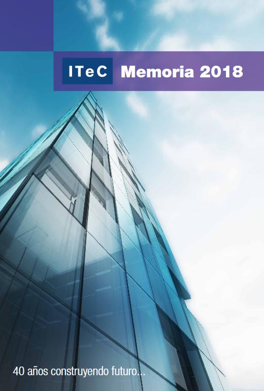 memoria-cas-2018-portada