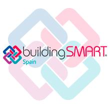 L'ITeC entra a formar part de la junta directiva de BuildingSMART Spanish Chapter