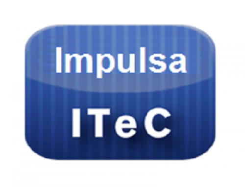 Proyecto ITeC Impulsa