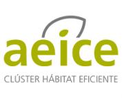 AEICE – Clúster Hábitat Eficiente se incorpora al desarrollo del estándar eCOB®