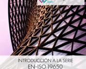 """Publicada la """"Introducción de las normas EN-ISO 19650, partes 1 y 2"""""""