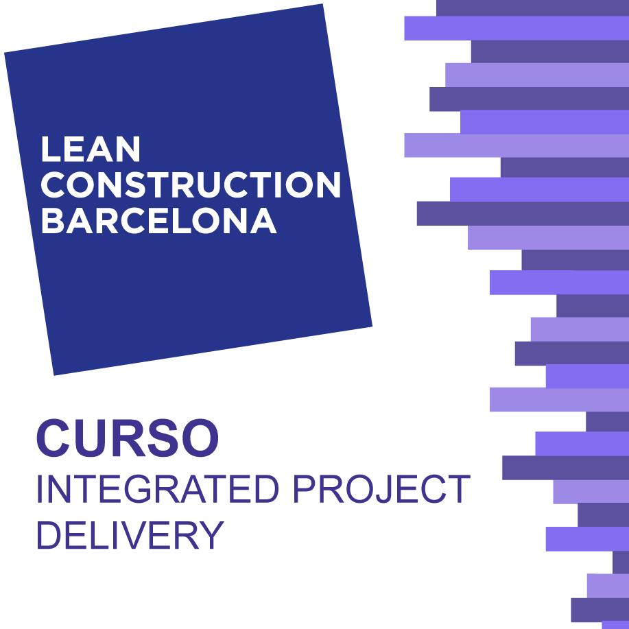 Las nuevas tendencias en la contratación de proyectos y obras-IPD (Integrated Project Delivery)