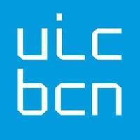Presentació dels projectes d'innovació de l'ITeC als estudiants d'arquitectura de la UIC