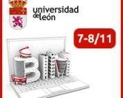 L'ITeC participa en el títol d'especialista en BIM de la Universitat de Lleó