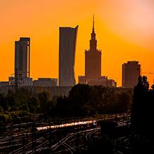 Conferència Euroconstruct de novembre: Què cal esperar del sector construcció en una economia que s'afebleix