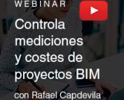 ¿Ya has visto el webinar de Rafael Capdevila?