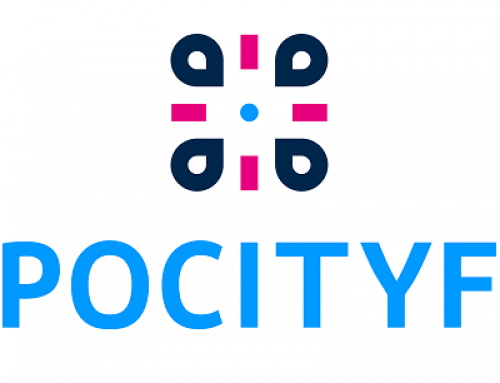 Proyecto POCITYF