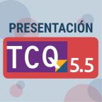 Presentación TCQ 5.5