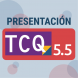 Presentación TCQ 5.5 (en catalán)