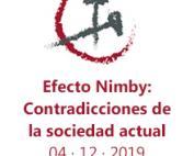 """El Efecto Nimby, protagonista del """"Encuentro de la Minería y la Energía 2019"""""""