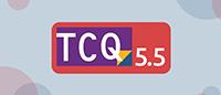 software construcción TCQ 5.5