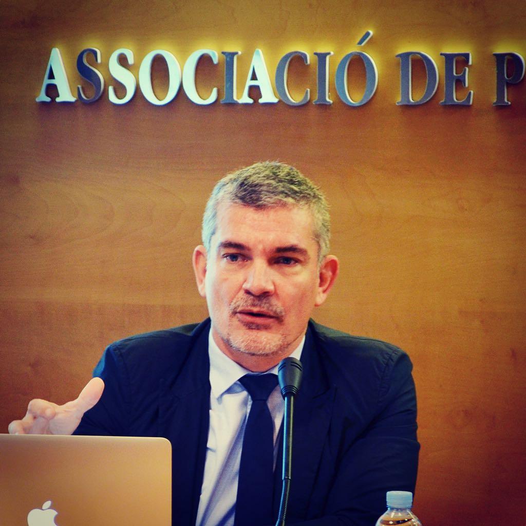 Albert Civit Fons