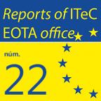 Report 22