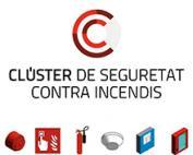 El CLUSIC facilita l'entrada al BIM de les seves empreses associades, amb el recolzament de l'ITeC.