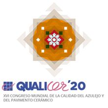 Jordi Navarro, membre del Comitè Tècnic de Qualicer 2020