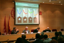 presentacio_informe_euroconstruct