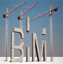 news-bim