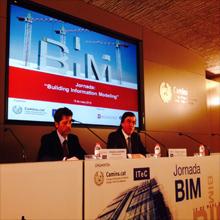 imatge-web-jornada-bim