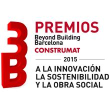 news-premis-BBB-cas