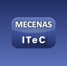 caratula-mecenas-itec-220