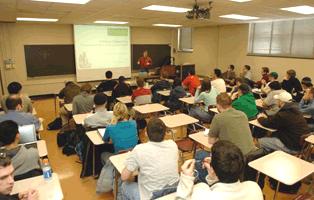 Licencias estudiantes programas ITeC