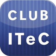 news-club-empreses
