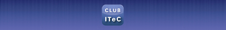 club empresas itec