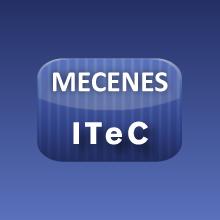 caratula-mecenes-itec-220