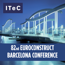 news-conferencia-euroconstruct