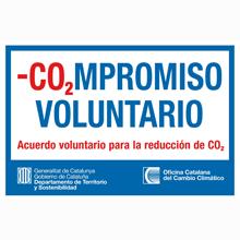 news-acuerdos-voluntarios
