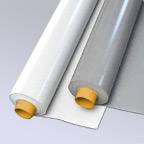 arxiu-projectes-282-membrana