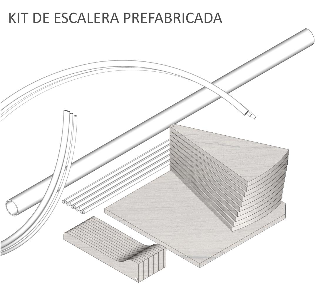 news-Imatge kit escales cast