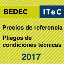 news-bedec-cast