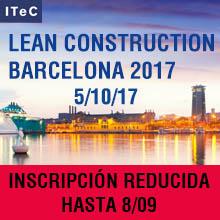 news-lean-2017-esp