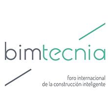 news-bimtecnia