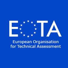 news-eota