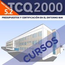 news-cursos-tcq-52-esp