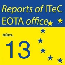 news-eota-report-13