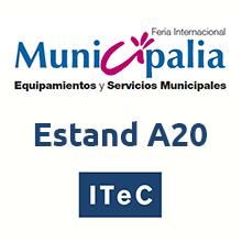 news-municipalia-esp