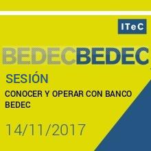 news-webinar-bedec-esp