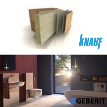 news-cataleg-knuf-geberit