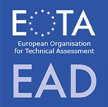 news-ead-eota