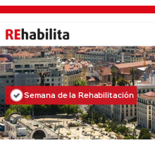 news-setmana-rehabilitacio-esp