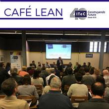 Café Lean