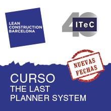 Lean – LPS: Control de obra y mejora de producción, el