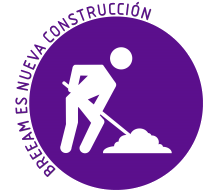 logo-curso-nueva-construccion