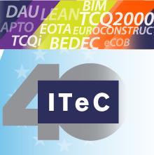 news-banner-itec-40-aniversari