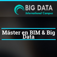 news-bim-big-data