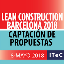 news-lean-captacion-propuestas-esp